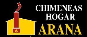 Chimeneas Hogar Arana